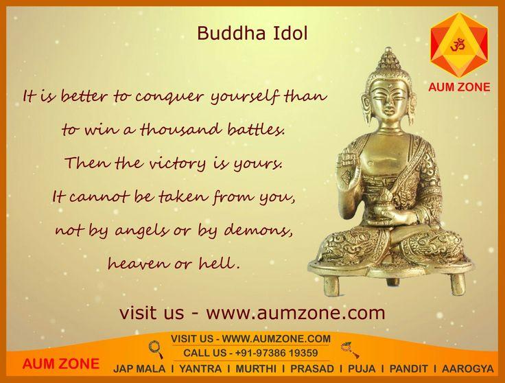 Buy buddha statue online