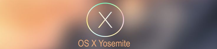 OS X Yosemite is the most current version of the Mac operating system, including a redid look and various new features like Annotate emails, Search smarter.