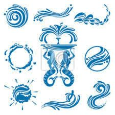 water symbol - Google Search