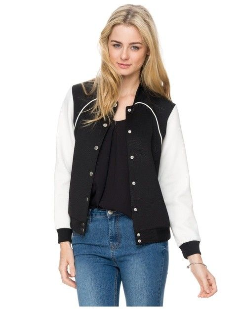 Wholesale Long Sleeve Cheap Women Hoodies Girls Baseball Women Jacket, View baseball jacket, Profound , OEM Product Details from Guangzhou Profound Garment Co., Ltd. on Alibaba.com