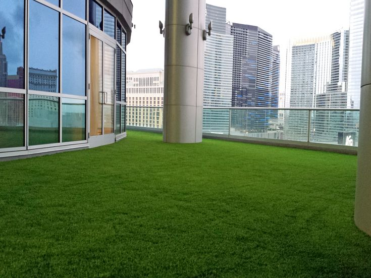 Artificial grass idea for your business in Las Vegas, Nevada.  Visit us on the web at http://www.globalsynturf.com. Like us on Facebook: https://www.facebook.com/globalsynturf  Follow us on Twitter: https://twitter.com/globalsynturf  Follow us on HomeTalk: http://www.hometalk.com/globalsynturf Follow us on Houzz: www.houzz.com/pro/globalsynturf/ Add us to your Google+ circles: https://www.google.com/+Globalsynturfcom  #artificialgrass #artificialturf #syntheticgrass #syntheticturf