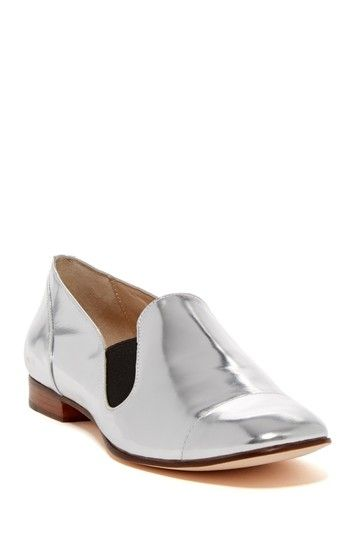 Elizabeth and James Court Loafer by Assorted on @HauteLook
