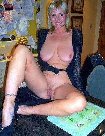 sex porn movie bästa sexleksaken