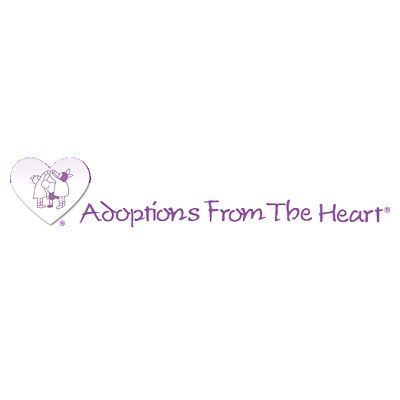 Adoptions From The Heart is an adoption agency which has been helping build families since 1985. Our team works with people throughout the U.S. and are licensed in Pennsylvania, New Jersey, New York, Delaware, Virginia, and Connecticut.  http://afth.org/