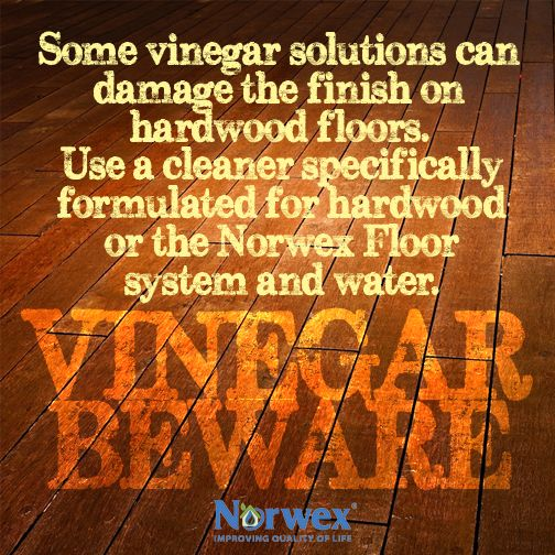 Can You Use Vinegar On Wood Floors: 17 Best Images About Cleaning Tips On Pinterest