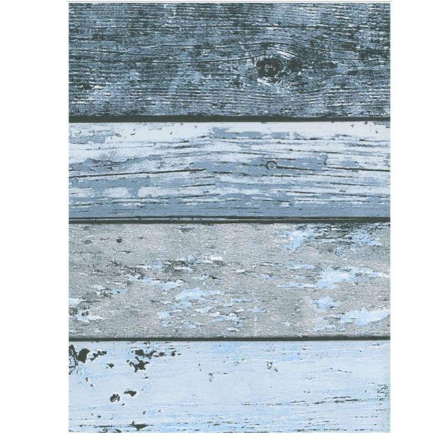 Eetkamer tafel, steigerhout