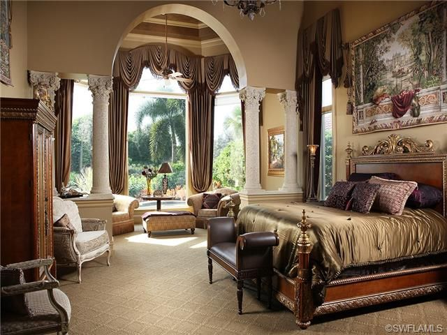 find this pin and more on naples florida master bedroom retreats by naplesmodern exclusive luxury homes
