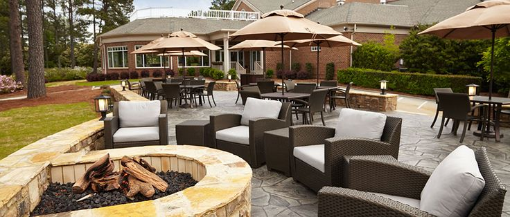 173 best clubcorp sister clubs images on pinterest golf - Aiken swimming pool company aiken sc ...