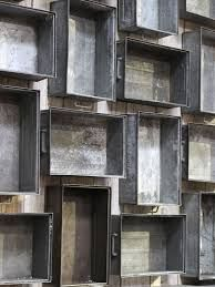 Image result for wall baking pans
