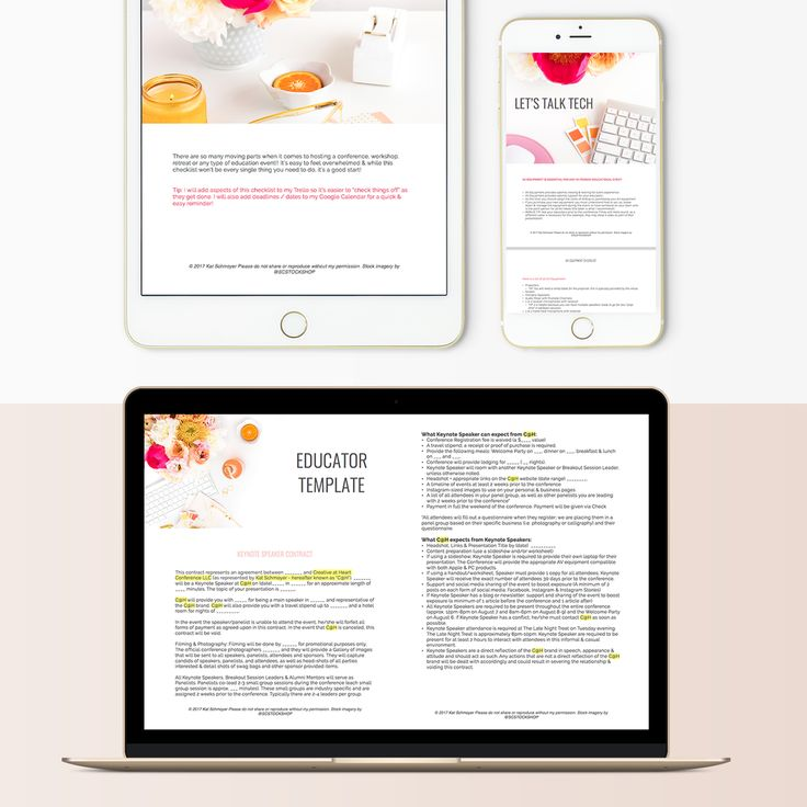 Best 25+ Conference planning ideas on Pinterest Corporate event - event agendas