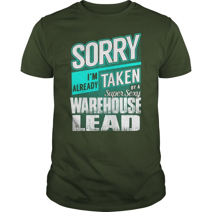 Super Sexy Warehouse Lead Job Title Shirts #gift #ideas #Popular #Everything #Videos #Shop #Animals #pets #Architecture #Art #Cars #motorcycles #Celebrities #DIY #crafts #Design #Education #Entertainment #Food #drink #Gardening #Geek #Hair #beauty #Health #fitness #History #Holidays #events #Home decor #Humor #Illustrations #posters #Kids #parenting #Men #Outdoors #Photography #Products #Quotes #Science #nature #Sports #Tattoos #Technology #Travel #Weddings #Women