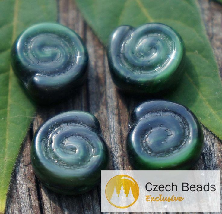 ✔ What's Hot Today: Picasso Green Nautilus Czech Glass Beads Ammonite Bead Ammonite Fossil Bead Seashell Beads Spiral Beads Nautilus Sea Shell 8mm x 3mm 14pc https://czechbeadsexclusive.com/product/picasso-green-nautilus-czech-glass-beads-ammonite-bead-ammonite-fossil-bead-seashell-beads-spiral-beads-nautilus-sea-shell-8mm-x-3mm-14pc/?utm_source=PN&utm_medium=czechbeads&utm_campaign=SNAP #CzechBeadsExclusive #czechbeads #glassbeads #bead #beaded #beading #beadedjewelry #han