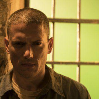 Prison Break Season 5 S05E03 Download Free HD 720p 1080p