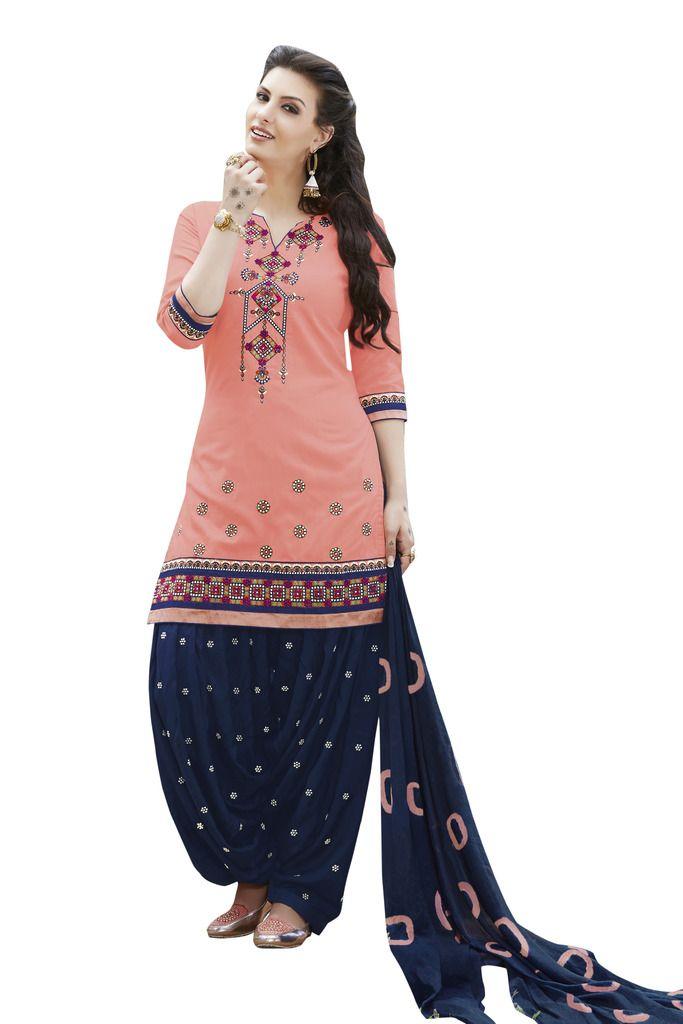 Buy Now Our #Classy Designer #Patiyala #SalwarSuit