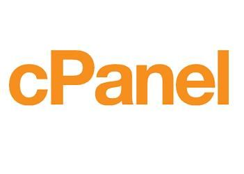 """Re-confirm Your cPanel - Your cPanel Account Verification - cPanel Phishing Scam: The cPanel email message below with the subject: """"Re-confirm Your cpanel"""" or """"Your cPanel Account Verification"""", is phishing scam designed to trick website owners into entering their cPanel user names and passwords on fake cPanel website, in an attempt to steal it...."""