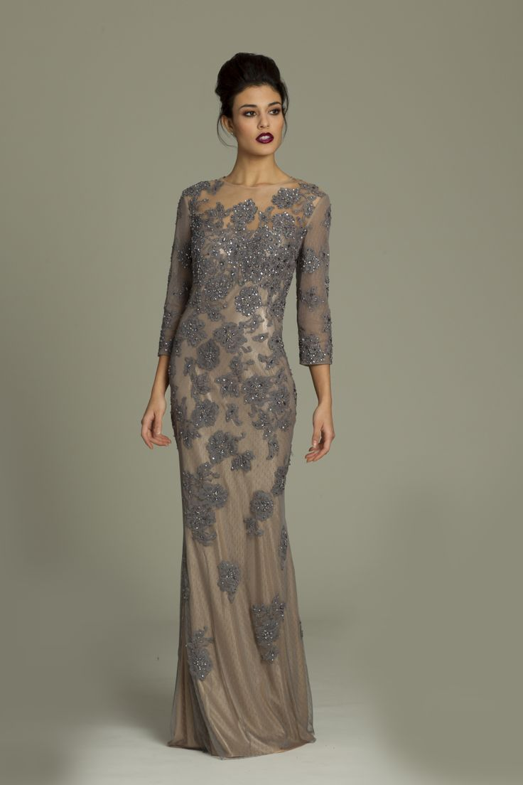 50 best Fav designer- Jovani Fashions ♥♥♥ images on Pinterest ...