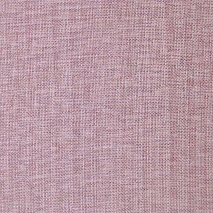 Warwick Fabrics : SOLO, Colour PINK