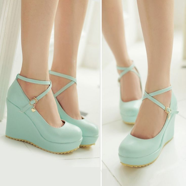 """Do you like this heels ? Click the link and visit our store . we have a lot of dresses heels , you can wear it and attend your date .  Get it from http://www.sanrense.com/  and don't forget coupon code """"sanrense"""" for 10% off"""