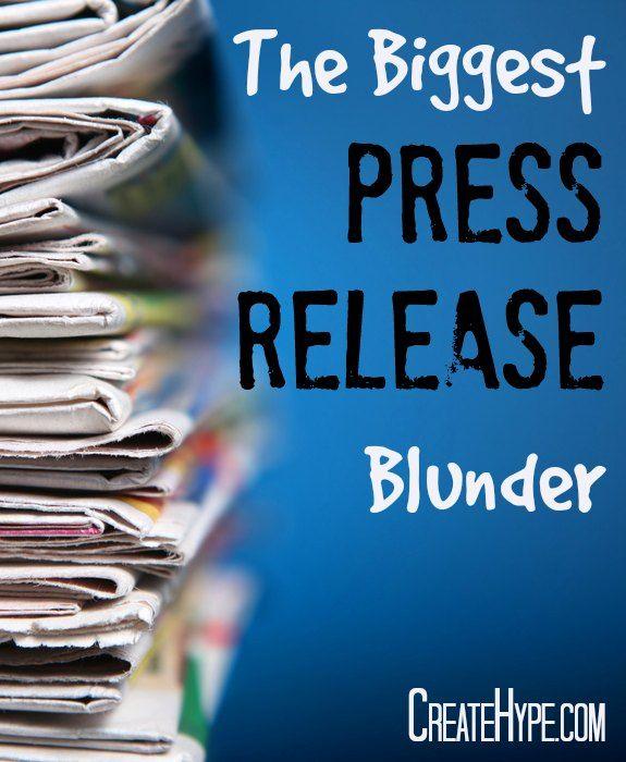 Pinterestu0027teki 25u0027den fazla en iyi Press release fikri - press release template