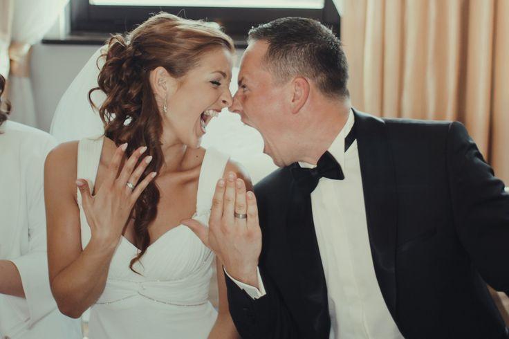 14 06 2014 Ślub na wesoło