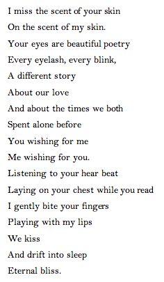 cute, nerd, poem - iFunny :)