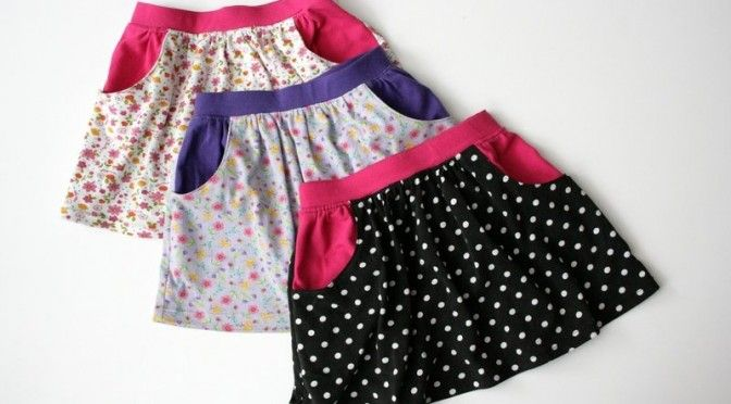 sovanisa-tutorial-to-sew-Belli-Skirt-with-Pockets