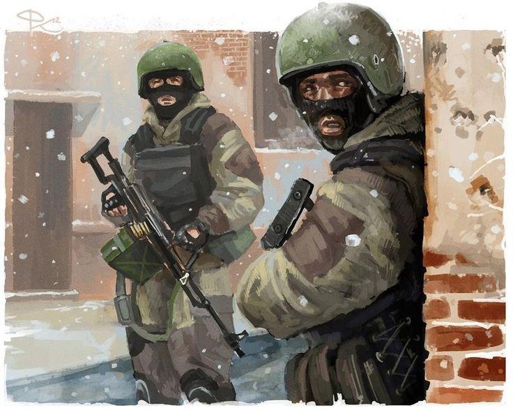 высокие картинки русская армия арты приготовления этого блюда