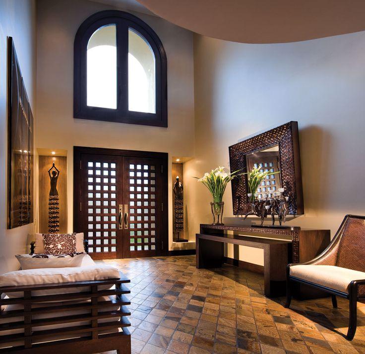 Foyer Design Sia : Melhores ideias de bancada ardósia no pinterest