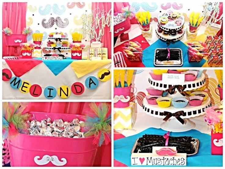 79 best Theme Parties at Kidz Lounge images on Pinterest Lounges