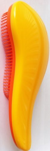 New-Hair-Brush-Comb-Salon-Styling-Magic-Detangling-Handle-Hairbrush-Tamer