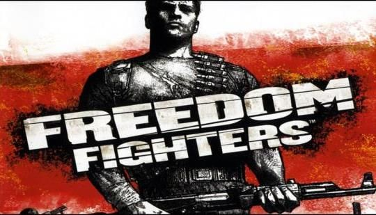 IO Interactive Gains Rights to Freedom Fighters, But Loses Kane & Lynch: In addition to retaining Hitman, IO kept ownership of Freedom…