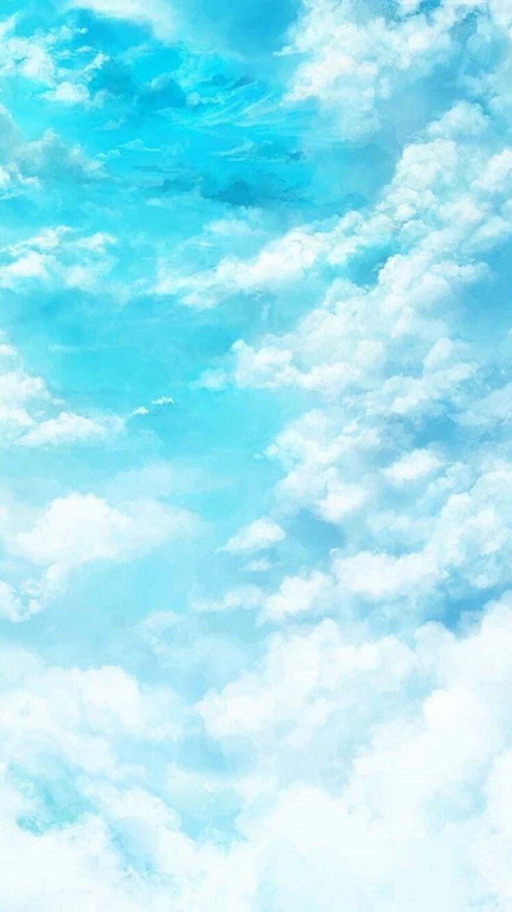 Image Result For Manga Illustration Wallpapera
