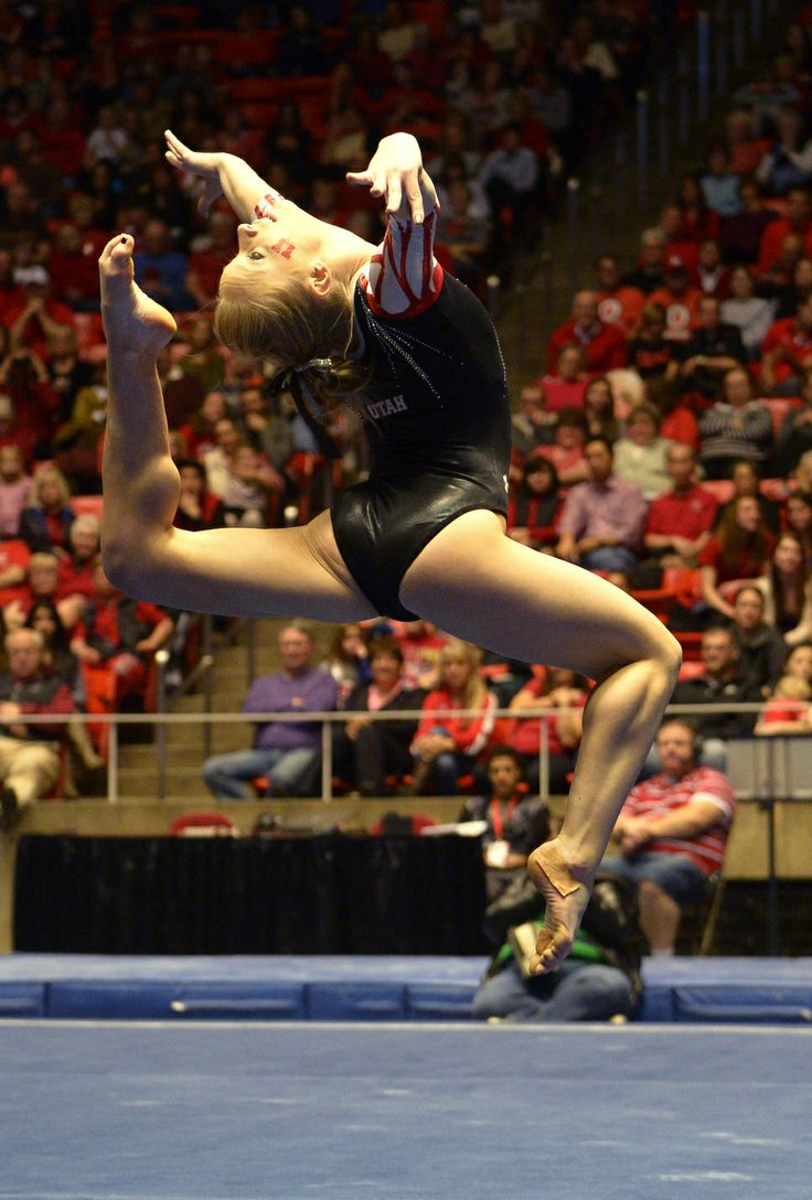 435 best images about Gymnastics is my life on Pinterest