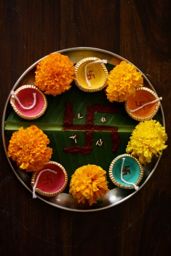 Diwali Decor @ Celebrations decor - Prismma Magazine