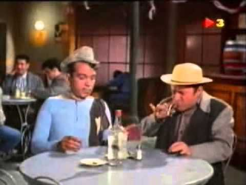 Peliculas de cantinflas completas - YouTube an old favorite Cantinflas