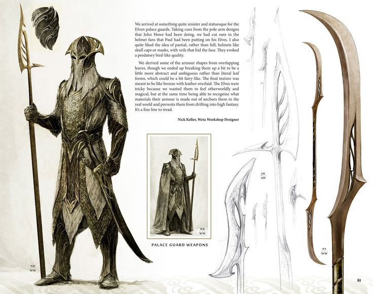 39 best The Hobbit images on Pinterest  The hobbit Middle earth