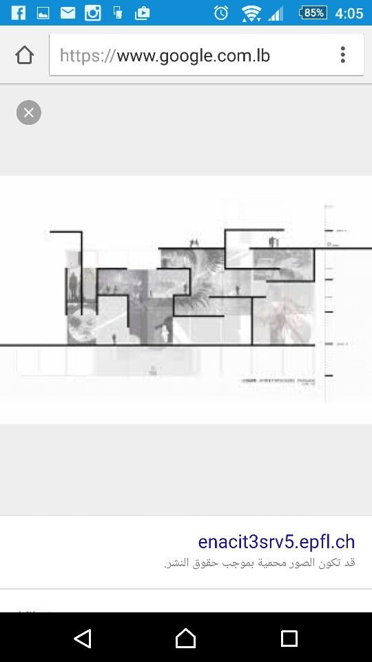 119 best architecture images on Pinterest Architectural models - jsa form template