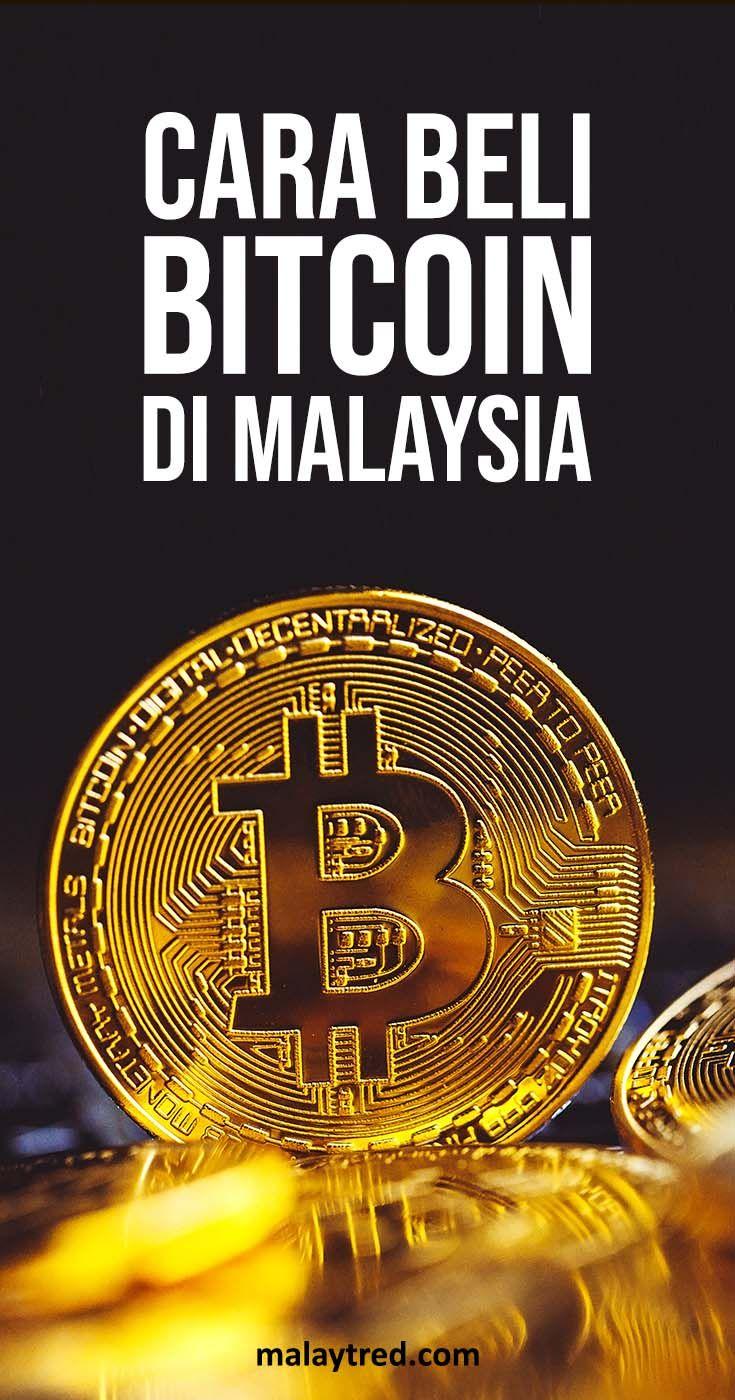 cara beli bitcoin malaezia