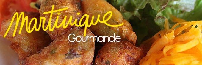 #MtlOnABudget: Martinique Gourmande du 8 au 23 Septembre #Foodies #Montreal
