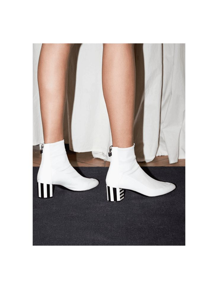 FOOTWEAR - Ankle boots Pierre Hardy bAUQZ4Ppt