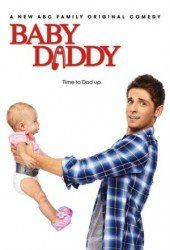 Baby Daddy, is a half-hour series about Ben (Jean-Luc Bilodeau, Kyle XY) who, in his 20s, becomes a surprise dad to a baby girl when she's left on his doorstep by an ex-girlfriend. Ben decides to raise the baby with the help of his mother Bonnie Read more at http://www.iwatchonline.to/episode/8570-baby-daddy-s02e11#DsJ17f1WQpWZ8W1b.99