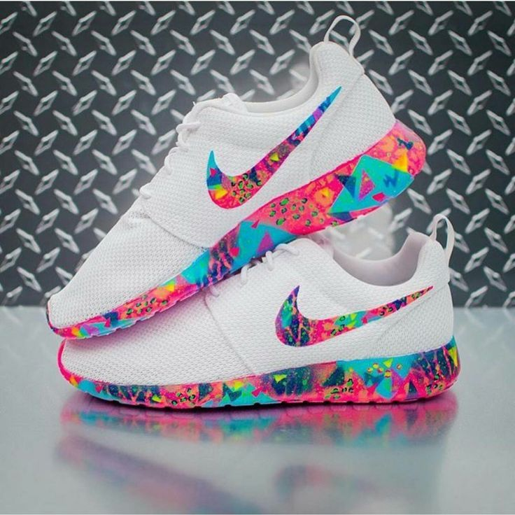 timeless design 3d86f ed72e NIKE SHOES on   Shoes   Nike shoes, Running shoes nike, Sneakers