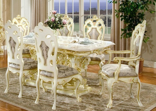 : Decor Ideas, Dining Rooms Furniture, Antiques Furniture, Victorian Furniture, Vintage Furniture, Living Rooms Furniture, Dining Sets, Bedrooms Furniture, Victorian Style