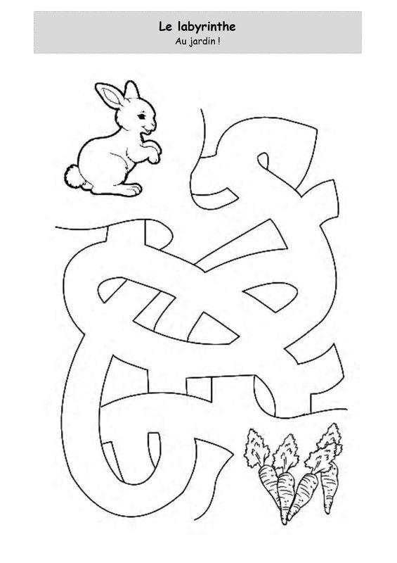 De 61 b sta svenska labyrinter bilderna p pinterest for Au jardin welkom