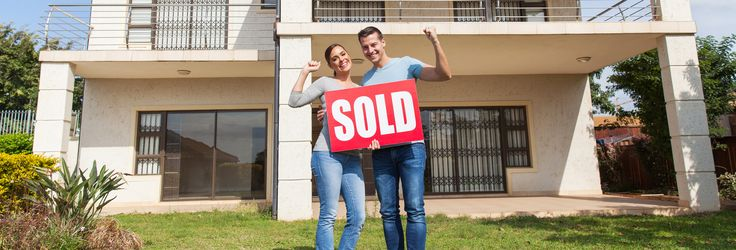 From the PA Assoc. of Realtors: Optimism about housing market this year continues to grow https://www.parjustlisted.com/optimism-housing-market-year-continues-grow/