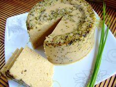 Una excelente forma de utilizar la pulpa restante de la leche de almendras es fabricar este delicioso y nutritivo queso. No te llevara mas de 15 minutos realizarlo. Ingredientes: 1 taza de pulpa de…