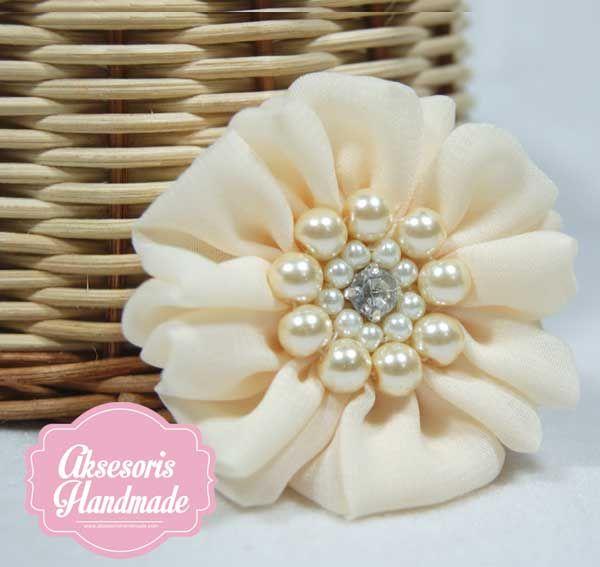 Pastel Bros | Aksesoris Handmade