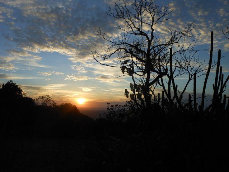 Serra Negra - Pernambuco (by Laryssa Pontes)