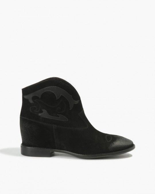 11843f43 Modne buty damskie i męskie, trzewiki, półbuty z Polski - Sklep internetowy  Badura