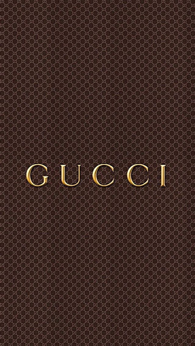 Wallpaper #gucci | Wallpapers iphone 6 plus | Pinterest ...